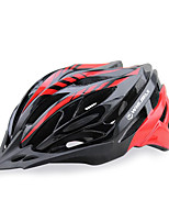 Not Specified Bike Helmet Vents Cycling Mountain Cycling Road Cycling One Size