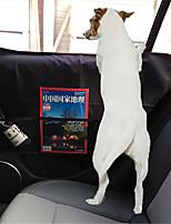 Hund Training Verhaltenshilfen Tragbar Multifunktions