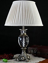 30 Table Lamp , Feature forwith Other Use On/Off Switch Switch
