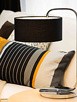 51-60 Contemporary Artistic Table Lamp , Feature for Decorative Ambient Lamps Luminous , with Electroplated Use On/Off Switch Switch