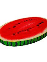 Dog Bed Pet Mats & Pads Fruit Soft Durable Orange Ruby Green
