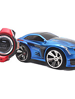208003-86 Car 1:12 Brush Electric RC Car 50-100 Ready-To-Go 1 x Manual 1 x RC Car