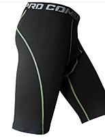 Homme Course Pantalon/Surpantalon Cuissards