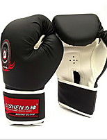Sports Gloves for Boxing Full-finger Gloves Keep Warm Breathable High Elasticity Sunscreen Adjustable PU