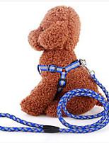 Chien Dog Paquet Animaux de Compagnie Transporteur Portable Respirable Pliable Diatonique double Doux TartanOrange Vert Bleu Rose
