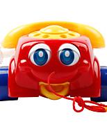 Accessoire de Maison de Poupées Plastique Enfant