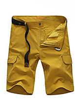 Pantalon/Surpantalon Eté