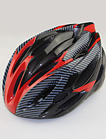 Bike Helmet N/A Vents Cycling M:55-58CM L:58-61CM