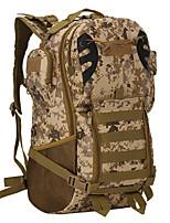45 L Randonnée pack sac à dos