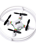 Mini Drone Nano Drones RC Quadcopter Quadrocopter RC Helicopter 2.4GHz Birthday Gift for Children Toys
