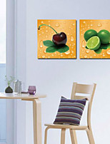 Art Print Still Life Modern One Panel Square Print Wall Decor For Home Decoration