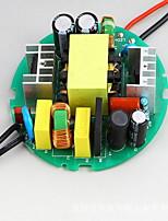 90w מנורת תנור כונן כוח