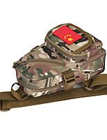 2 L Shoulder Bag Casual/Daily