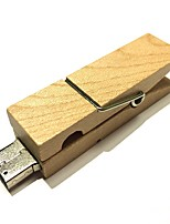 2gb usb flash drive stick memory stick usb flash drive madeira