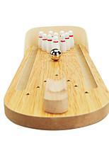 Board Game Wood