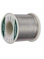 Sata Solder Wire Reel 0.8Mm/250 Grams Of Electric Iron Welding Tool Accessories Volume /1