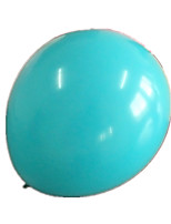 Balloons Holiday Supplies Circular Rubber 2 to 4 Years 5 to 7 Years 8 to 13 Years 14 Years & Up