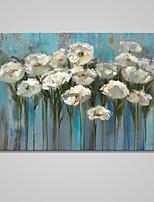 Отпечатки на холсте Пейзаж Modern,1 панель Холст Горизонтальная Печать Искусство Декор стены For Украшение дома