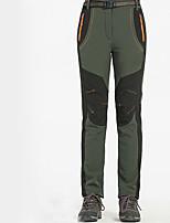 Pantalon/Surpantalon Toutes les Saisons