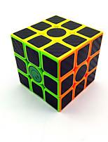 Кубик рубик Спидкуб Кубики-головоломки Скраб наклейки Пластик