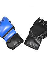 Gants de Boxe d'Entraînement pour Boxe