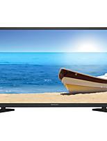 32 inch Smart TV Ultra-thin TV TV