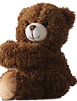Dolls Teddy Bear Creative Cute Plush Doll