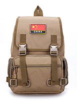35 L Backpack Hiking & Backpacking Pack Casual/Daily