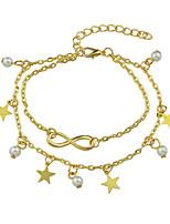Anklet/Bracelet
