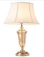 40 Модерн / современный Традиционный / классика Настольная лампа , Особенность для LED , с Другое использование Диммер переключатель