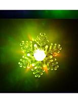 LED לילה אור-0.5W-סוללה