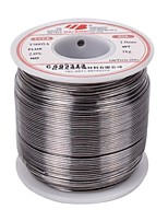 Aia Active Solder Wire Series Ys605A-1.0Mm-1Kg/ Coil