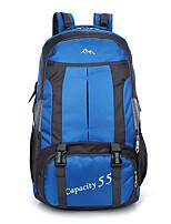35 L Backpacks Outdoor