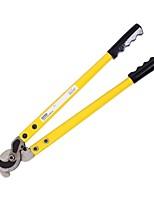 Stanley 24 кабельный резак ручной 0-250 мм - ножницы для проволочного кабеля для сдвига / 1