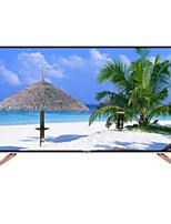 KONKA 32 Zoll Smart TV Fernseher