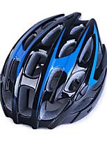 Moto Capacete N/D Aberturas Ciclismo Ciclismo de Montanha Ciclismo de Estrada Tamanho Único
