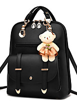 Single Shoulder Bag Women 's Backpack Casual Women' s Bags Student College