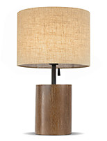 31-40 Simple Table Lamp , Feature for Decorative , with Use On/Off Switch Switch