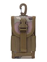 1 L Hüfttaschen Gürteltasche