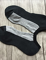 Warm Socks,Cotton Spandex