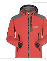Espessura de gênero de marca (mm) tipo de mergulho tipo função material de tecido mergulho traje comprimento da luva roupas esportivas