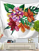 Wall Decor 100% Polyester Pastoral Wall Art,1