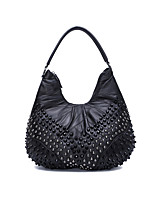 Women Shoulder Bag PU All SeasonsWedding Birthday Event/Party Business Casual Stage Formal Office & Career School Beach Party & Evening