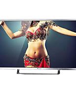 GEREF 32 polegadas TV ultra-fino televisão