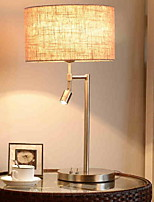 6-10 Rustic/Lodge Table Lamp , Feature for Decorative Ambient Lamps , with Others Use On/Off Switch Switch