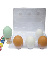 Kit de Bricolage Toy Foods Pour cadeau Blocs de Construction Maquette & Jeu de Construction Bois 2 à 4 ans 5 à 7 ans 8 à 13 ans Jouets