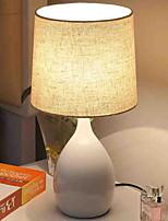 10 Lampe de Table , Fonctionnalité pour Lampes ambiantes Décorative , avec Autres Utilisation Interrupteur ON/OFF Interrupteur