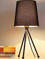 31-40 Modern/Contemporary Table Lamp , Feature for Decorative Ambient Lamps Dinmable , with Others Use On/Off Switch Switch