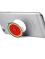 Стенд / крепление для телефона Стол Поворот на 360° Регулируемая подставка пластик for Мобильный телефон