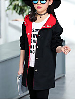 Girls' Fashion Suit & Blazer